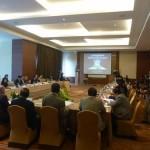 MTIOC Press Conference - 1