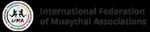 International Federation of Muaythai Associations